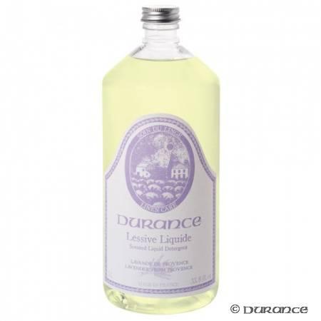 Vaskemiddel Lavendel 1L