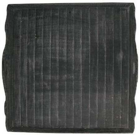 Tray Wood sort S